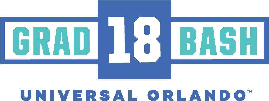 Orlando deals october 2018